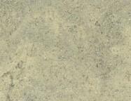 Scheda tecnica: MOLEANOS AZUL, calcare naturale lucido portoghese