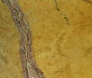 Scheda tecnica: RISING SUN, calcare naturale lucido portoghese