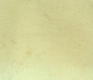Scheda tecnica: ROSAL REAL, calcare naturale lucido portoghese