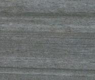 Scheda tecnica: GRIS MACAEL LISTADO, calcare naturale lucido spagnolo