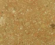 Scheda tecnica: ROSA ANTICA, calcare naturale lucido spagnolo