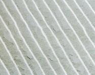 Scheda tecnica: PIETRA SERENA, calcare naturale rigato a macchina italiano