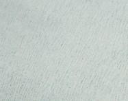 Scheda tecnica: PIETRA SERENA, calcare naturale sabbiato italiano