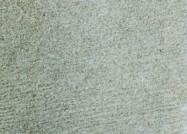 Scheda tecnica: PIETRA SERENA, calcare naturale segato italiano