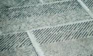 Scheda tecnica: PIETRA SERENA, calcare naturale spuntato italiano