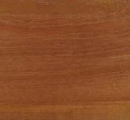 Scheda tecnica: Spanish Cedar, cedro massiccio lucido peruviano