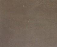 Scheda tecnica: MICROCEMENT BROWN, cemento levigato spagnolo