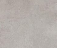 Scheda tecnica: MICROCEMENT GREY, cemento levigato spagnolo