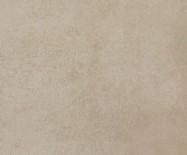 Scheda tecnica: MICROCEMENT VISON, cemento levigato spagnolo