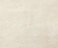 Scheda tecnica: MICROCEMENT WHITE, cemento levigato spagnolo