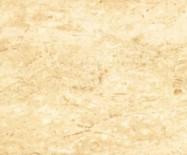 Scheda tecnica: DR501, ceramica levigata taiwanese