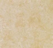 Scheda tecnica: AGATE PW22A02, ceramica lucida taiwanese