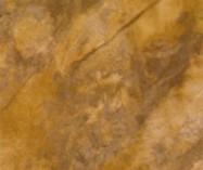 Scheda tecnica: CRYSTAL STONE A80487, ceramica lucida taiwanese