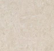 Scheda tecnica: DIAMANTE PW88501, ceramica lucida taiwanese