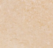Scheda tecnica: DIAMANTE PW88502, ceramica lucida taiwanese
