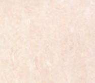 Scheda tecnica: DIAMOND PA60125L, ceramica lucida taiwanese