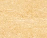 Scheda tecnica: RIPPLE STONE GP60203L, ceramica lucida taiwanese
