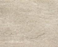 Scheda tecnica: RIPPLE STONE GP80206L, ceramica lucida taiwanese