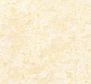 Scheda tecnica: ROMAN STONE P80172L, ceramica lucida taiwanese