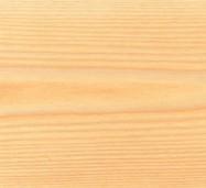 Scheda tecnica: ASH, frassino massiccio lucido americano