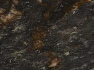Scheda tecnica: ORION BLUE, granito naturale anticato brasiliano