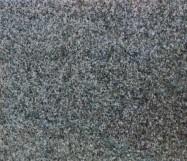 Scheda tecnica: TS 001, granito naturale fiammato cinese