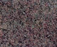 Scheda tecnica: TS 014, granito naturale fiammato cinese