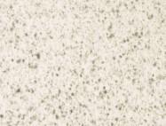 Scheda tecnica: BETHEL WHITE, granito naturale levigato americano
