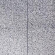 Scheda tecnica: HARTBERGER, granito naturale levigato austriaco