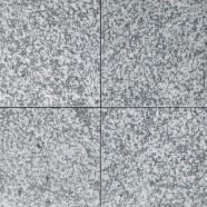 Scheda tecnica: HERSCHENBERGER, granito naturale levigato austriaco