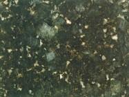 Scheda tecnica: BUTTERFLY GREEN, granito naturale levigato brasiliano