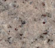 Scheda tecnica: VICTORIA GOLD, granito naturale levigato brasiliano