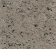 Scheda tecnica: DUNA BEIGE, granito naturale levigato del Sri Lanka