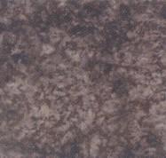 Scheda tecnica: AZZUL AICHA, granito naturale levigato della Mauritania