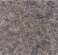 Scheda tecnica: AZZUL GREEN NOMAD, granito naturale levigato della Mauritania