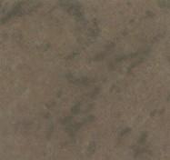 Scheda tecnica: BROWN TIMIRIS, granito naturale levigato della Mauritania