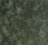 Scheda tecnica: GREEN CHOUM, granito naturale levigato della Mauritania