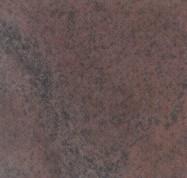 Scheda tecnica: RED CHOUM, granito naturale levigato della Mauritania