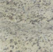 Scheda tecnica: WHITE CHOUM, granito naturale levigato della Mauritania