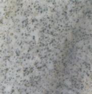 Scheda tecnica: WHITE STELLA, granito naturale levigato della Mauritania