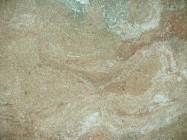 Scheda tecnica: JUPARANA ARANDIS, granito naturale levigato della Namibia