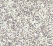 Scheda tecnica: TARN GRANIT, granito naturale levigato francese
