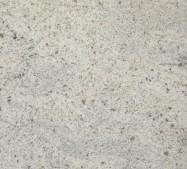 Scheda tecnica: KASHMIR WHITE, granito naturale levigato indiano