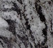 Scheda tecnica: SILVER WAVE, granito naturale levigato indiano