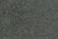Scheda tecnica: IMPALA BLACK, granito naturale levigato sudafricano