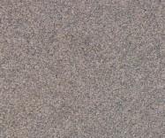 Scheda tecnica: GREY BOHUS, granito naturale levigato svedese