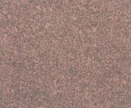 Scheda tecnica: RED BOHUS, granito naturale levigato svedese