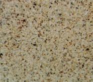 Scheda tecnica: SAIGON YELLOW, granito naturale levigato vietnamita