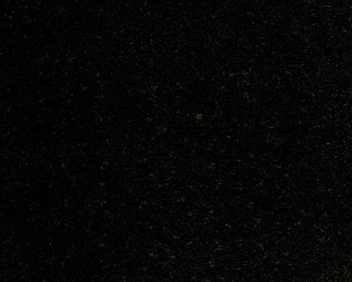 Scheda tecnica: NERO VERO, granito naturale lucido
