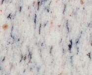 Scheda tecnica: CAMELIA WHITE, granito naturale lucido americano